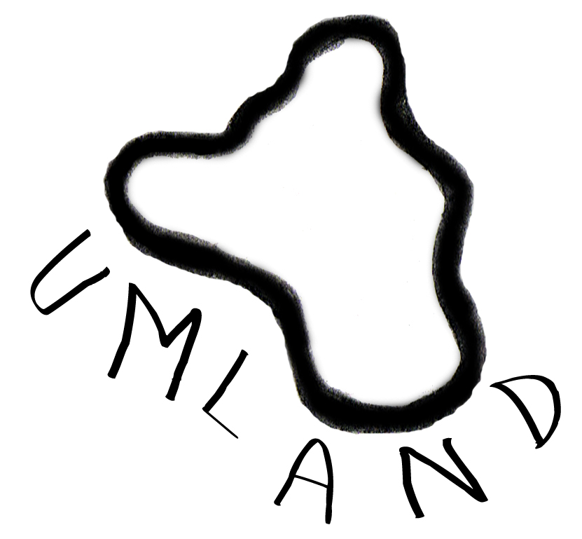 Umland Records